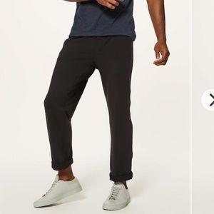 Lululemon Discipline Pants Size M
